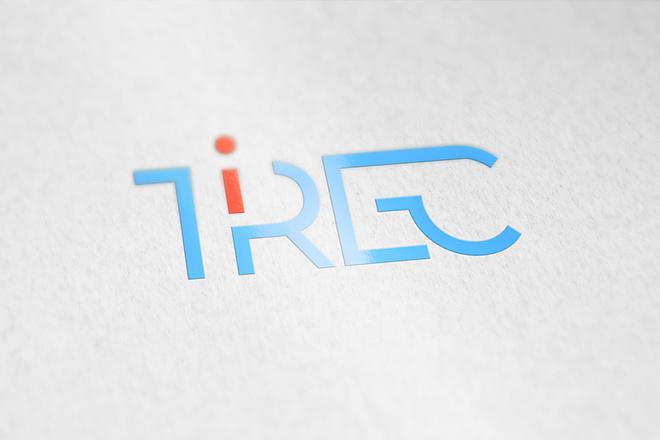 Дизайн уникального логотипа с нуля 12 - kwork.ru
