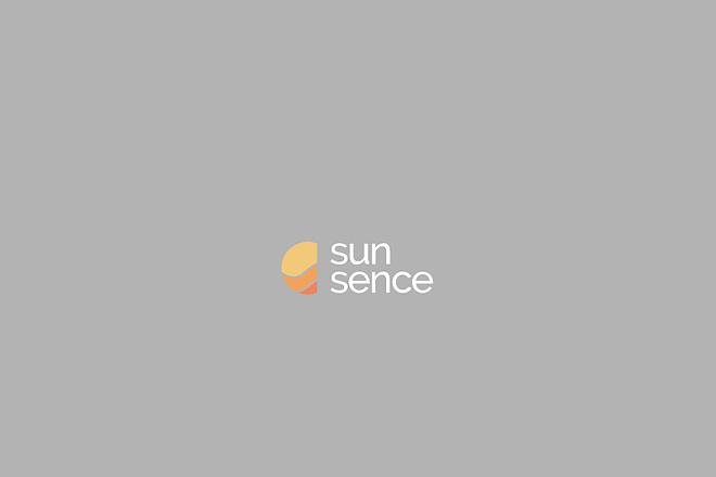 2 эффектных минималистичных лого, которые запомнятся 52 - kwork.ru