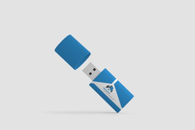 Брендбук, Лого бук, Фирменный стиль 19 - kwork.ru