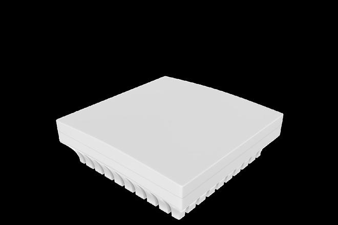 Изготовление 3D модели, текстурирование + рендер 1 ракурса 40 - kwork.ru