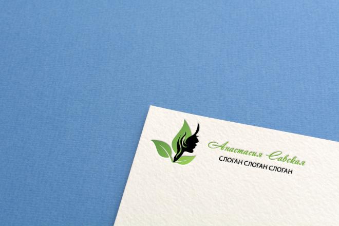 Брендбук, Лого бук, Фирменный стиль 1 - kwork.ru