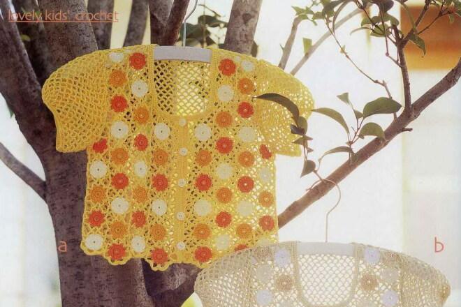 Вышлю 145 журналов по вязанию Lets knit series с переводом + бонусы 3 - kwork.ru