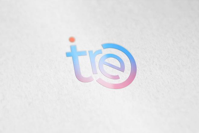 Дизайн уникального логотипа с нуля 11 - kwork.ru