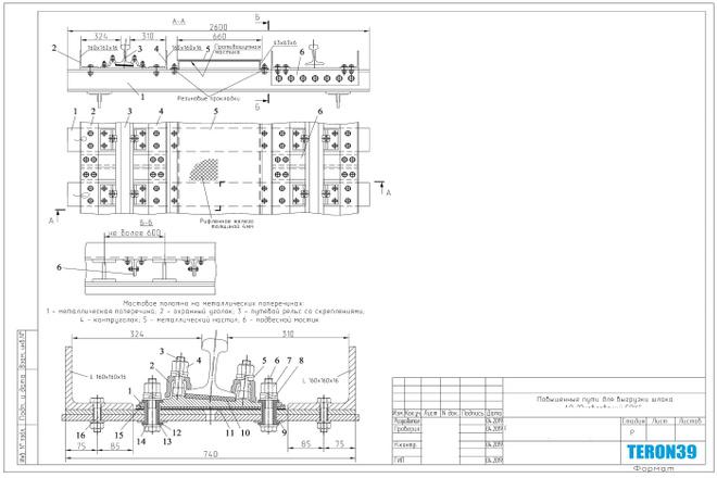 Только ручная оцифровка чертежей, сканов, схем, эскизов в AutoCAD 1 - kwork.ru