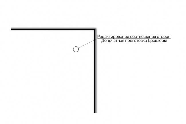 Создам индивидуальный дизайн визитки 1 - kwork.ru