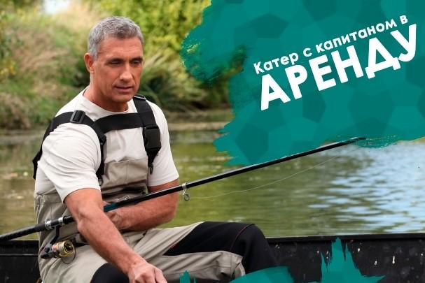 Разработка листовок 2 - kwork.ru