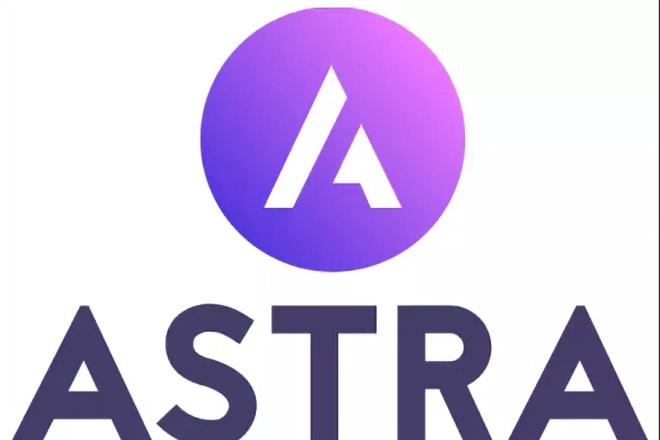Тема Astra Pro WordPress с плагинами и обновлениями на русском 10 - kwork.ru