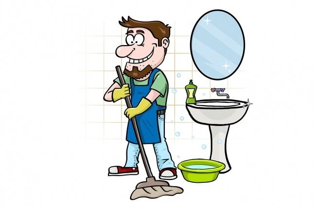 Нарисую для Вас иллюстрации в жанре карикатуры 47 - kwork.ru