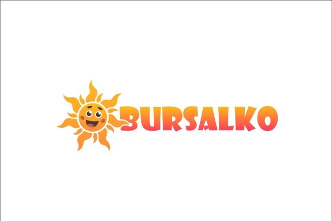 3 логотипа в Профессионально, Качественно 53 - kwork.ru