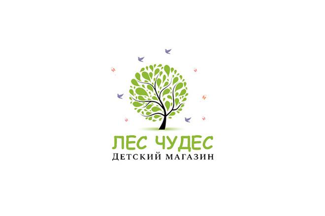 Сделаю красивый дизайн элемента сайта 61 - kwork.ru