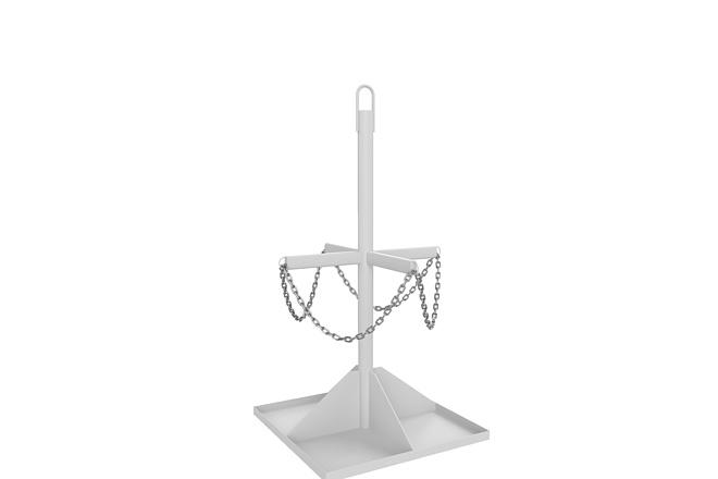 Изготовление 3D модели, текстурирование + рендер 1 ракурса 44 - kwork.ru