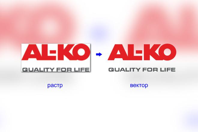 Отрисовка в векторе, формат Coreldraw, по рисунку, фото, сканированию 39 - kwork.ru