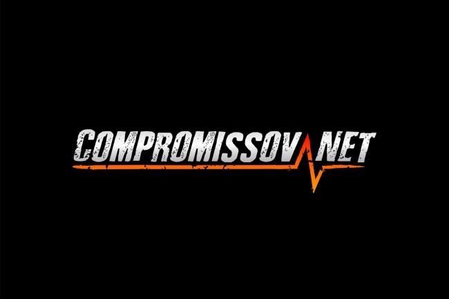 создам логотип в 3 вариантах 16 - kwork.ru
