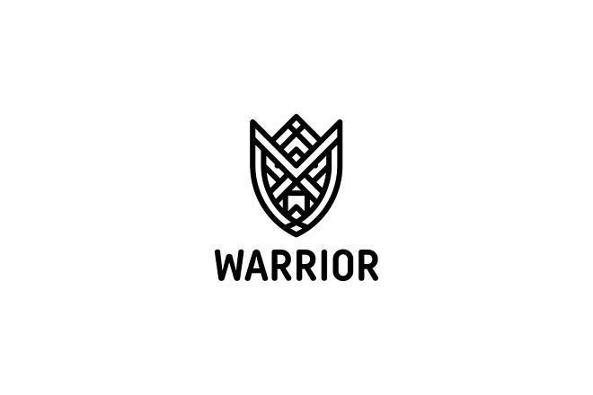 Векторная отрисовка логотипов, иконок и растровых изображений 66 - kwork.ru