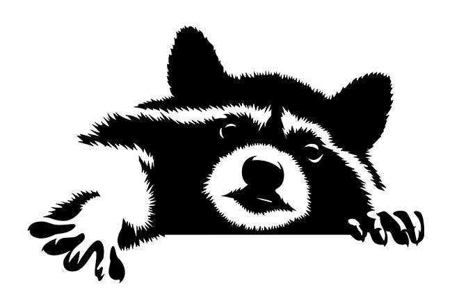 Векторная иллюстрация, персонаж 67 - kwork.ru