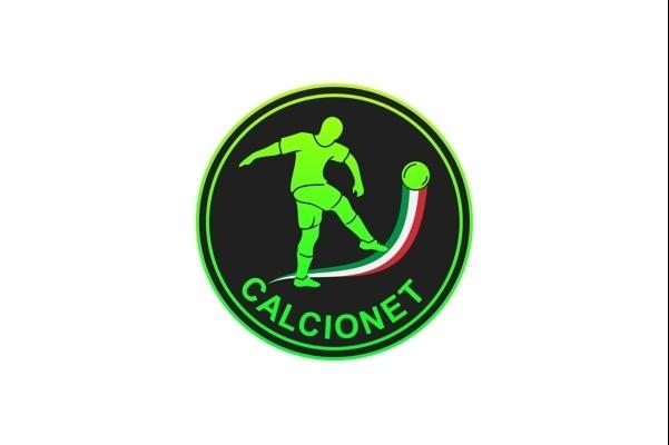 Логотип по вашему эскизу 49 - kwork.ru