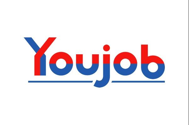 Логотип по вашему эскизу 80 - kwork.ru