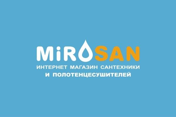 Логотип по вашему эскизу 78 - kwork.ru