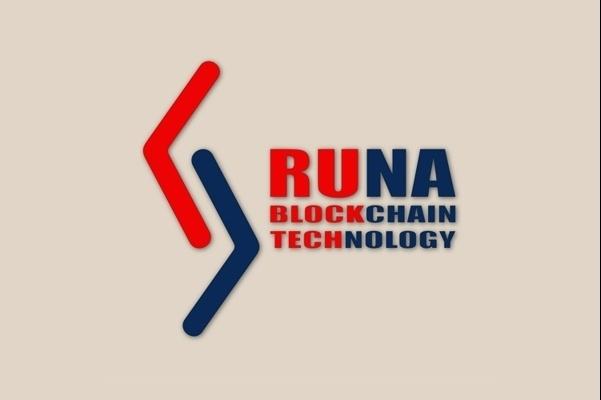 Логотип по вашему эскизу 63 - kwork.ru