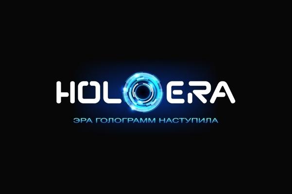 Логотип по вашему эскизу 62 - kwork.ru