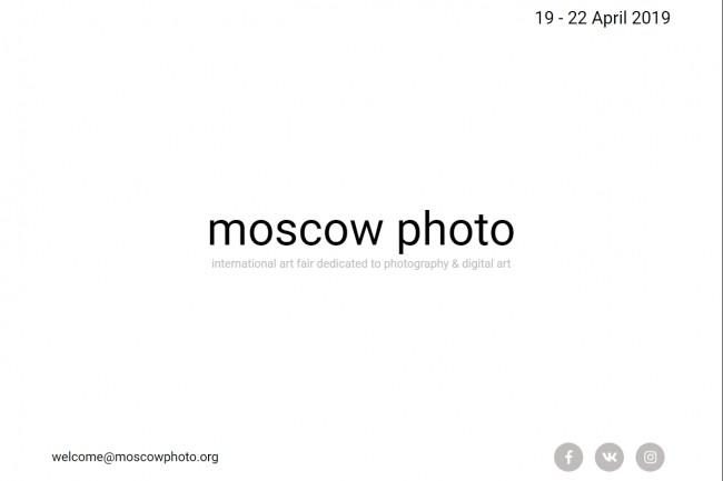 Сайт под ключ. Landing Page. Backend 167 - kwork.ru