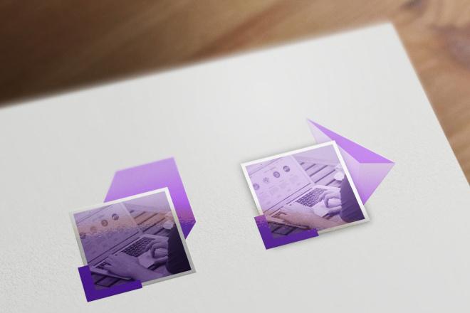 Создам 6 иконок 32 - kwork.ru
