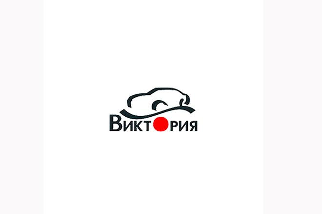 Конвертирую Ваш сайт в Android приложение 25 - kwork.ru