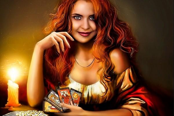 Создам стилизованный цифровой портрет 13 - kwork.ru