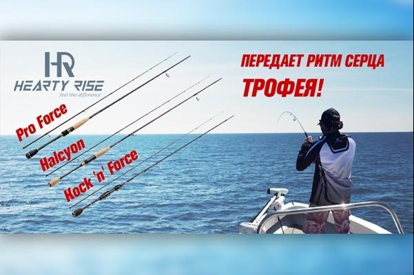 Нарисую слайд для сайта 51 - kwork.ru