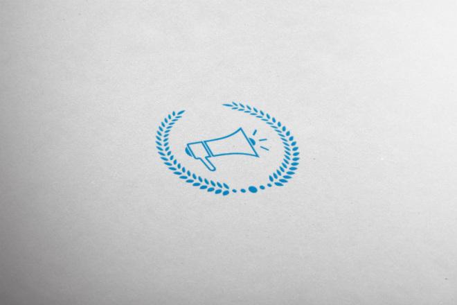 Создам 6 иконок 64 - kwork.ru