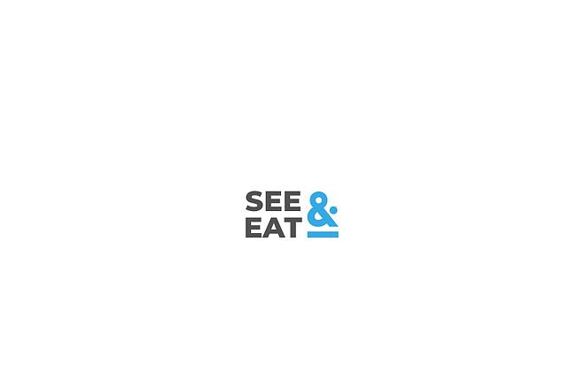 2 эффектных минималистичных лого, которые запомнятся 60 - kwork.ru