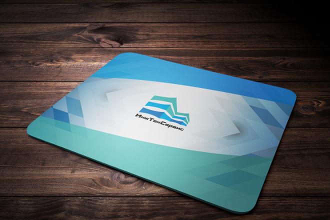 Брендбук, Лого бук, Фирменный стиль 12 - kwork.ru