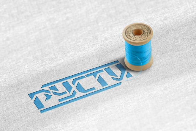 Брендбук, Лого бук, Фирменный стиль 78 - kwork.ru