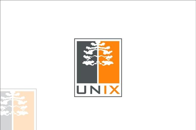 3 логотипа в Профессионально, Качественно 91 - kwork.ru