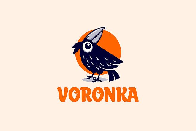 Векторная отрисовка логотипов, иконок и растровых изображений 71 - kwork.ru