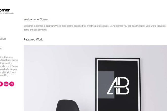 Коллекция  800 Premium тем и  600 плагинов для Wordpress 1 - kwork.ru