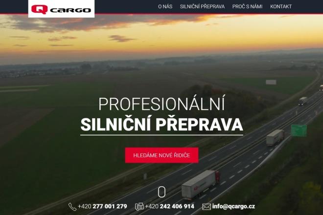 Копия сайта, landing page + админка и настройка форм на почту 18 - kwork.ru