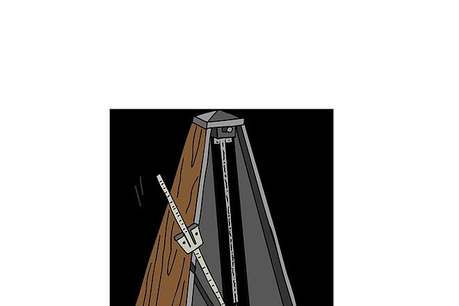 Карикатура 28 - kwork.ru