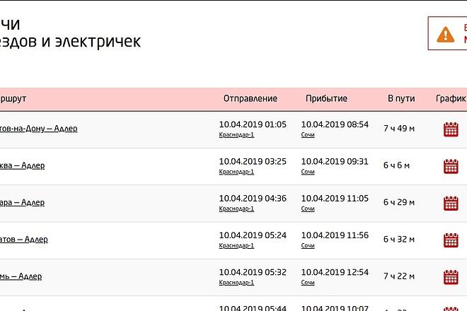 Доработка верстки CSS, HTML, JS 4 - kwork.ru