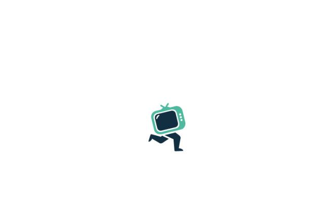 2 эффектных минималистичных лого, которые запомнятся 86 - kwork.ru