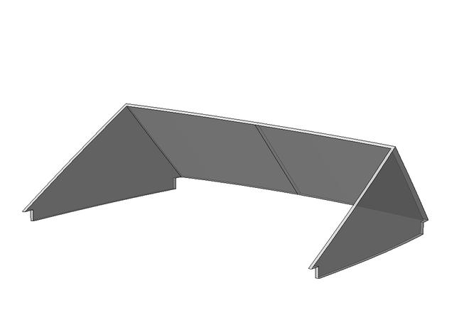 Помогу выполнить 3D-модель детали 9 - kwork.ru