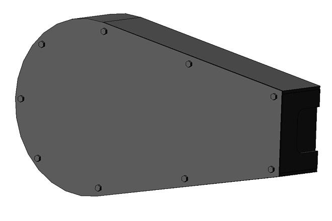 Помогу выполнить 3D-модель детали 6 - kwork.ru