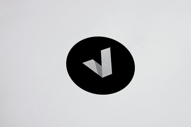 Логотип по вашему эскизу 76 - kwork.ru