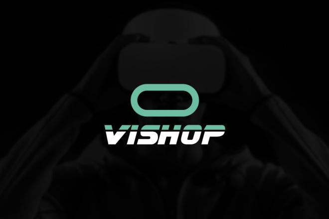 Дизайн логотипа 80 - kwork.ru