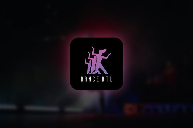 Дизайн логотипа 74 - kwork.ru