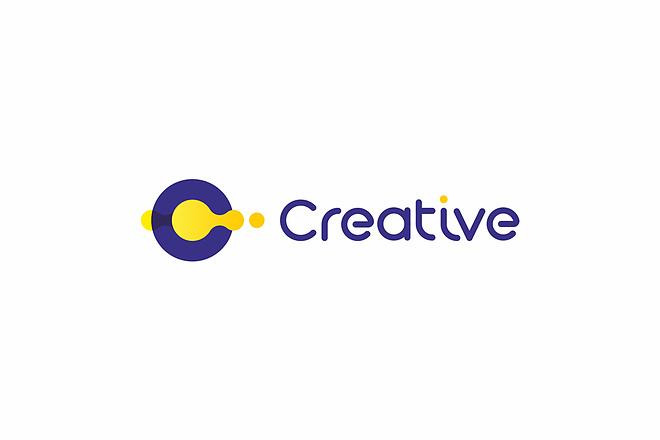 Векторная отрисовка логотипов, иконок и растровых изображений 36 - kwork.ru