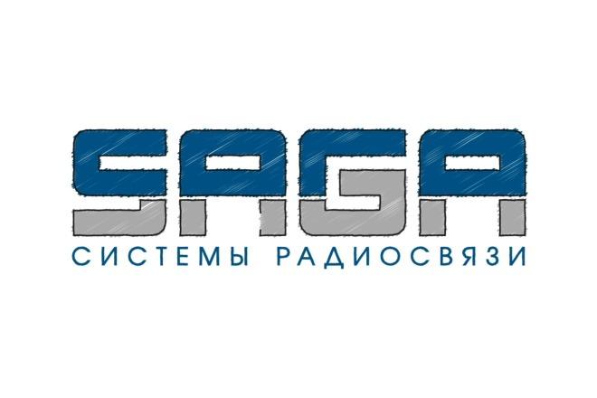 Монтаж, обработка, склейка, добавления эффектов на ваше видео 1 - kwork.ru