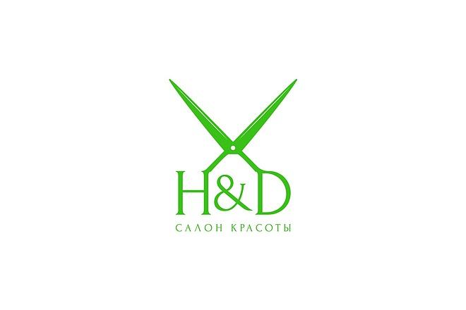 Ваш новый логотип. Неограниченные правки. Исходники в подарок 107 - kwork.ru