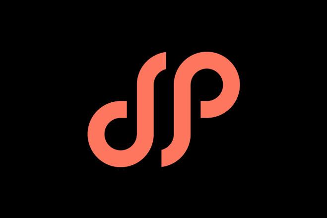 Векторная отрисовка логотипов, иконок и растровых изображений 84 - kwork.ru