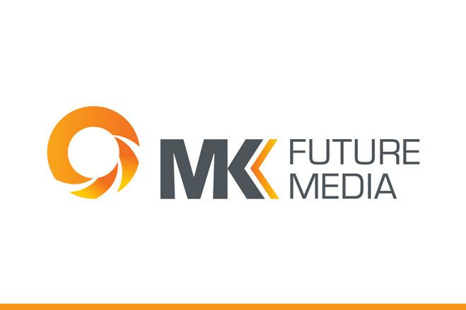 Векторная отрисовка логотипов, иконок и растровых изображений 83 - kwork.ru